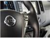 2021 Nissan NV200 S (Stk: P9356) in Toronto - Image 21 of 28
