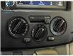 2021 Nissan NV200 S (Stk: P9356) in Toronto - Image 26 of 28