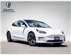 2020 Tesla Model 3 Standard Range (Stk: SE0009) in Toronto - Image 1 of 27