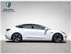 2020 Tesla Model 3 Standard Range (Stk: SE0009) in Toronto - Image 3 of 27