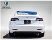 2020 Tesla Model 3 Standard Range (Stk: SE0009) in Toronto - Image 5 of 27