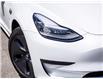 2020 Tesla Model 3 Standard Range (Stk: SE0009) in Toronto - Image 6 of 27