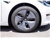 2020 Tesla Model 3 Standard Range (Stk: SE0009) in Toronto - Image 8 of 27