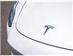 2020 Tesla Model 3 Standard Range (Stk: SE0009) in Toronto - Image 9 of 27