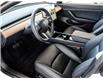 2020 Tesla Model 3 Standard Range (Stk: SE0009) in Toronto - Image 11 of 27