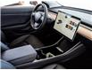 2020 Tesla Model 3 Standard Range (Stk: SE0009) in Toronto - Image 15 of 27