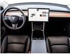 2020 Tesla Model 3 Standard Range (Stk: SE0009) in Toronto - Image 16 of 27