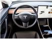 2020 Tesla Model 3 Standard Range (Stk: SE0009) in Toronto - Image 17 of 27
