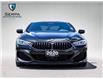2019 BMW M850i xDrive (Stk: SE0008) in Toronto - Image 2 of 25