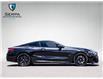 2019 BMW M850i xDrive (Stk: SE0008) in Toronto - Image 3 of 25