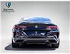 2019 BMW M850i xDrive (Stk: SE0008) in Toronto - Image 5 of 25