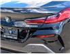 2019 BMW M850i xDrive (Stk: SE0008) in Toronto - Image 6 of 25