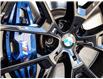 2019 BMW M850i xDrive (Stk: SE0008) in Toronto - Image 8 of 25