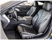 2019 BMW M850i xDrive (Stk: SE0008) in Toronto - Image 10 of 25