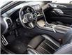 2019 BMW M850i xDrive (Stk: SE0008) in Toronto - Image 12 of 25