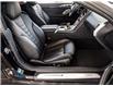 2019 BMW M850i xDrive (Stk: SE0008) in Toronto - Image 13 of 25