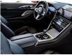 2019 BMW M850i xDrive (Stk: SE0008) in Toronto - Image 14 of 25