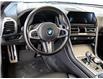 2019 BMW M850i xDrive (Stk: SE0008) in Toronto - Image 15 of 25