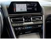 2019 BMW M850i xDrive (Stk: SE0008) in Toronto - Image 16 of 25