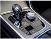 2019 BMW M850i xDrive (Stk: SE0008) in Toronto - Image 22 of 25