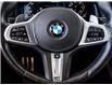 2019 BMW M850i xDrive (Stk: SE0008) in Toronto - Image 24 of 25