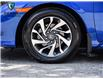 2020 Honda Civic EX (Stk: P9359) in Toronto - Image 4 of 24