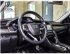 2020 Honda Civic EX (Stk: P9359) in Toronto - Image 9 of 24