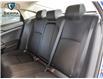 2020 Honda Civic EX (Stk: P9359) in Toronto - Image 11 of 24