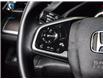 2020 Honda Civic EX (Stk: P9359) in Toronto - Image 14 of 24