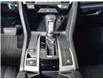 2020 Honda Civic EX (Stk: P9359) in Toronto - Image 16 of 24