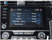 2020 Honda Civic EX (Stk: P9359) in Toronto - Image 18 of 24