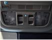 2020 Honda Civic EX (Stk: P9359) in Toronto - Image 19 of 24