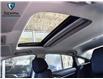 2020 Honda Civic EX (Stk: P9359) in Toronto - Image 22 of 24