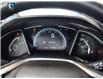 2020 Honda Civic EX (Stk: P9359) in Toronto - Image 23 of 24