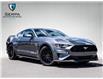 2021 Ford Mustang GT (Stk: SE0011) in Toronto - Image 1 of 23
