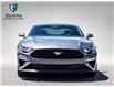 2021 Ford Mustang GT (Stk: SE0011) in Toronto - Image 2 of 23