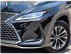 2020 Lexus RX 350 Base (Stk: P9360) in Toronto - Image 2 of 28