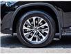 2020 Lexus RX 350 Base (Stk: P9360) in Toronto - Image 4 of 28