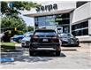 2020 Lexus RX 350 Base (Stk: P9360) in Toronto - Image 6 of 28
