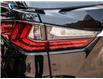 2020 Lexus RX 350 Base (Stk: P9360) in Toronto - Image 7 of 28