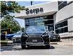 2020 Lexus RX 350 Base (Stk: P9360) in Toronto - Image 9 of 28
