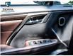 2020 Lexus RX 350 Base (Stk: P9360) in Toronto - Image 11 of 28