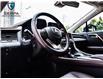 2020 Lexus RX 350 Base (Stk: P9360) in Toronto - Image 12 of 28