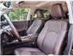 2020 Lexus RX 350 Base (Stk: P9360) in Toronto - Image 13 of 28