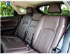 2020 Lexus RX 350 Base (Stk: P9360) in Toronto - Image 14 of 28
