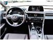 2020 Lexus RX 350 Base (Stk: P9360) in Toronto - Image 16 of 28