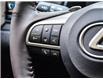 2020 Lexus RX 350 Base (Stk: P9360) in Toronto - Image 17 of 28