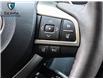 2020 Lexus RX 350 Base (Stk: P9360) in Toronto - Image 18 of 28