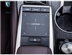 2020 Lexus RX 350 Base (Stk: P9360) in Toronto - Image 20 of 28