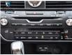 2020 Lexus RX 350 Base (Stk: P9360) in Toronto - Image 24 of 28